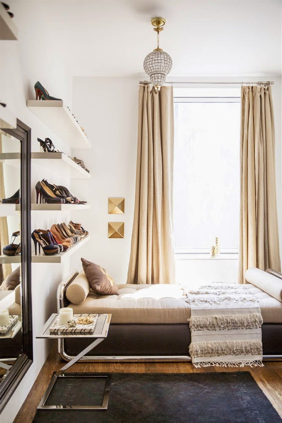 Nate Berkus And Jeremiah Living Room