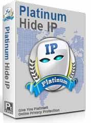 Download Platinum Hide IP v3.0.3.8