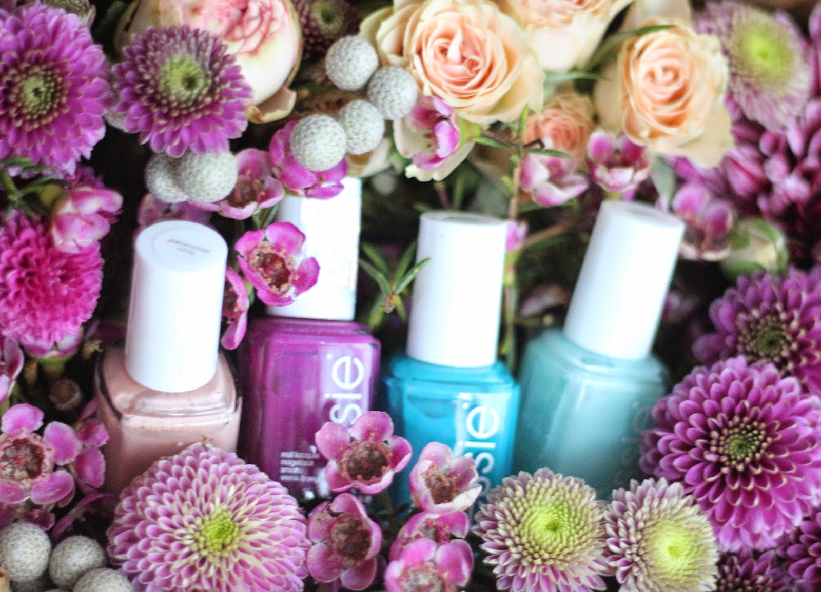 photo-essie-primavera-2015-flowerista