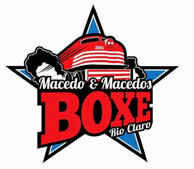 MM Boxe RC
