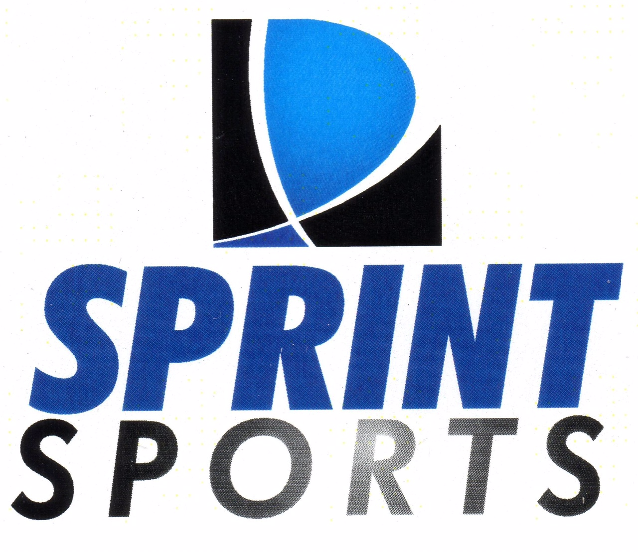 Sprint Sports