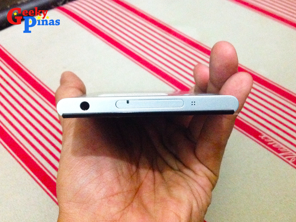 Xiaomi Mi3 Review: The Monster Budget Friendly Flagship Phone
