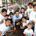 Mérida está llamada a ser la capital de la sustentabilidad en el Sureste: Mauricio Vila