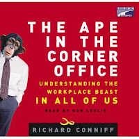 the+ape+in+the+corner+office