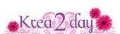 Krea2day Webshop