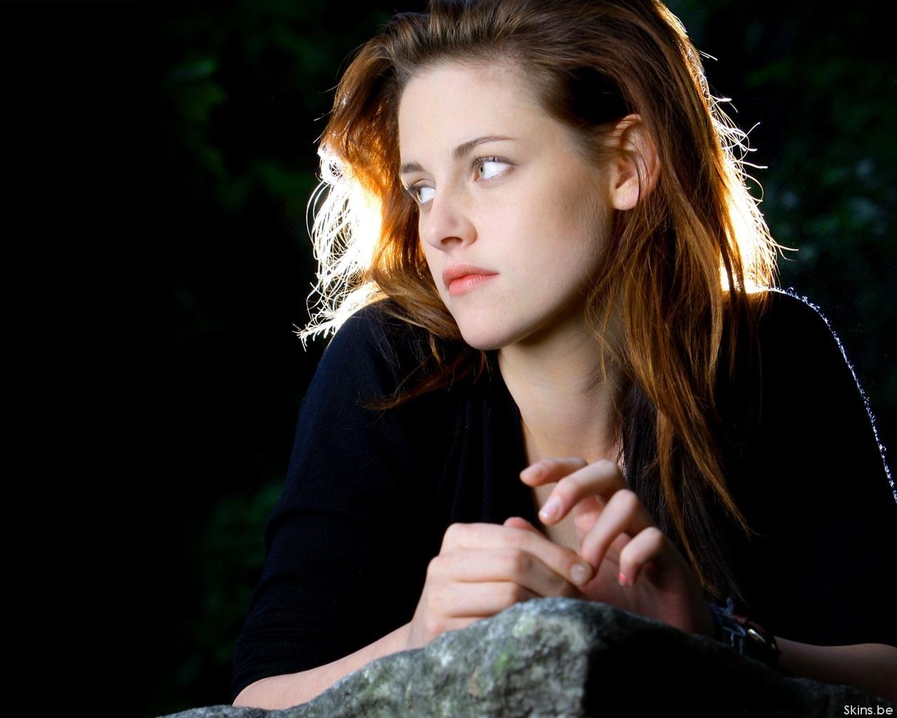 Kristen Stewart Photos, Kristen Stewart Hairstyles