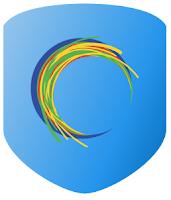 Hotspot-Shield-Elite-VPN-Proxy
