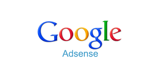 Indonesia Adsense Publisher Discussion