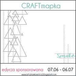 craft mapka
