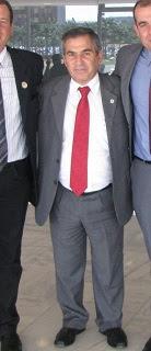 Gilberto Carvalho.