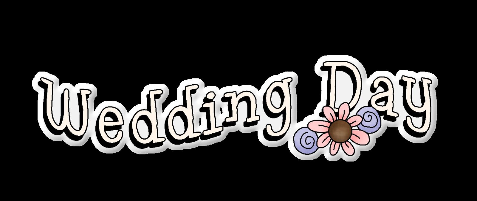 clip art free wedding images - photo #30