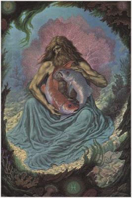 Os doze trabalhos de Hércules (Enfoque astrológico) 12-PEIXES+12+%25281%2529