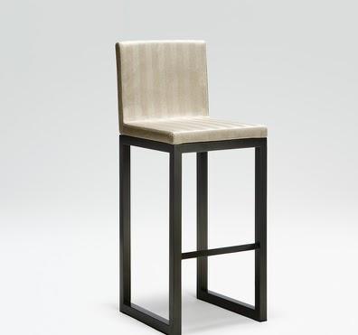 cinema style haute hollywood armani casa set design. Black Bedroom Furniture Sets. Home Design Ideas