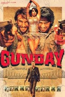 Gunday (2014) Subtitrat