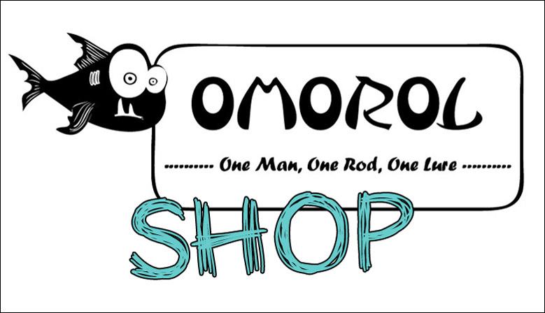 ________ Omorol Shop ________