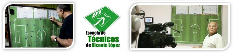 Escuela de Técnicos de Vicente López