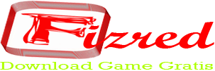 Fizred - Download Game Gratis