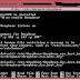 Cara Install Dropbear Di VPS Debian