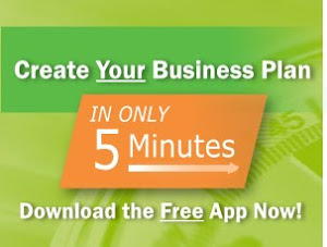 Download the Free App Now and create your own plan!