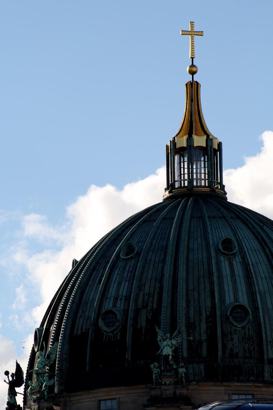 berlin-jubilee-775-ans