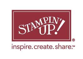 Hier geht´s zu Stampinup Homepage...
