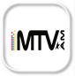 MTV AM Armenia online