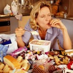 Eating Disorders in Patients with Diabetes