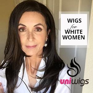 LaVivid Wigs