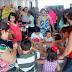 Celebran el Día Mundial del Títere en El Gran Museo del Mundo Maya