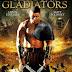 Kingdom of Gladiators (2011) Full Movie Download Dual Audio BRRip 720P ESubs