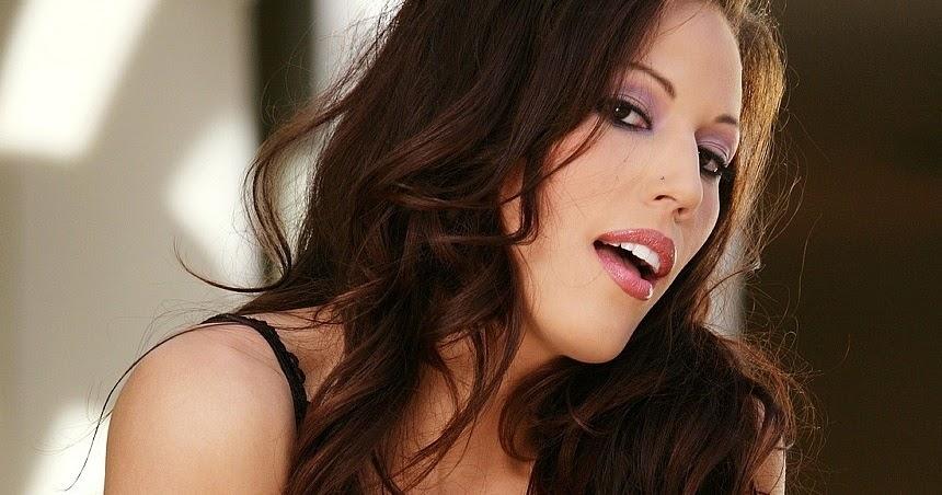 Layla Rivera Porn 69
