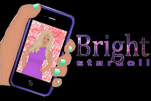 Bright Stardoll