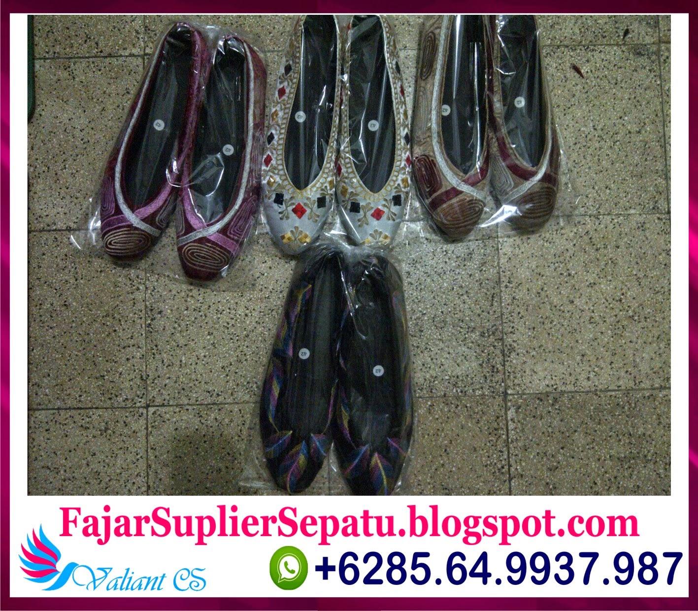 Sepatu Bordir Murah, Produsen Sepatu Bordir Bali, Produsen Sepatu Bordir Sidoarjo, +62.8564.993.7987