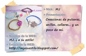 mariajbarranco@gmail.com