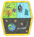 Logo del CCTEA