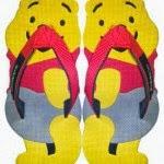 Sandal lucu SANCU