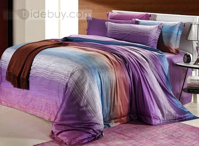 Sweet beautiful girl biancheria da letto di lusso tidebuy - Biancheria casa lusso ...