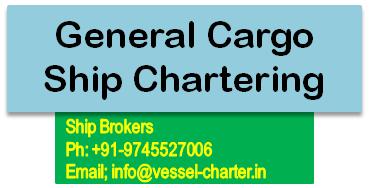 international cargo shipping, ship charter, ship for charter, cargo shipping rates, ship broker, shipping agent,