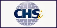International Medical Careers with CHSi. Trusted and Independent Workforce Health Management.