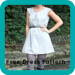 http://www.nap-timecreations.com/2013/09/free-dress-pattern-from-tank.html