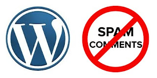 How to Reduce Spam Comments in WordPress