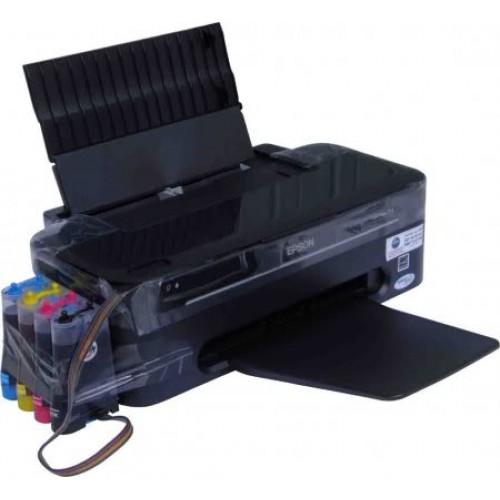 Cara Reset Manual Printer Epson L200 - promterpa