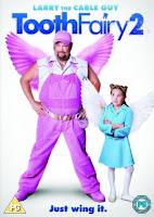 Rompedientes 2 (2012) online y gratis