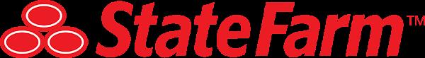 The Branding Source: New logo: State Farm