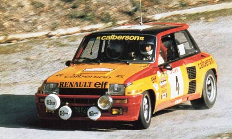 rallyazores tour de corse 1979 e 1980. Black Bedroom Furniture Sets. Home Design Ideas