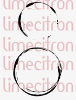 http://boutique.limecitron.com/boutique/index.php?route=product/product&keyword=rond&category_id=0&product_id=106