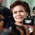 PKS: KPK Harus Ungkap Penyandang Dana Miranda