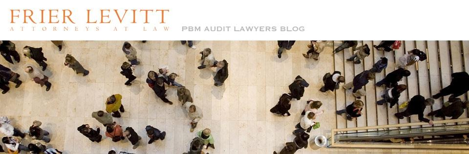 PBM Audit Lawyers