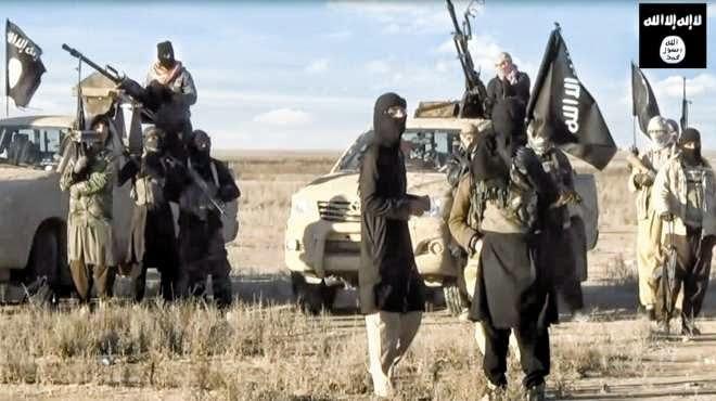 «داعش» يهدد باستهداف الملاهى والفنادق ومترو الأنفاق فى أمريكا