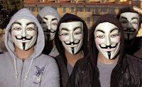 jugadores poker anonimos
